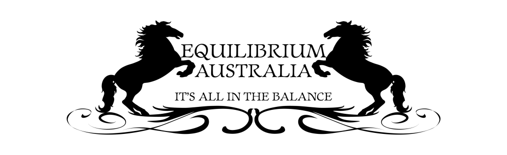 Equilibrium Australia - It's all in the Balance