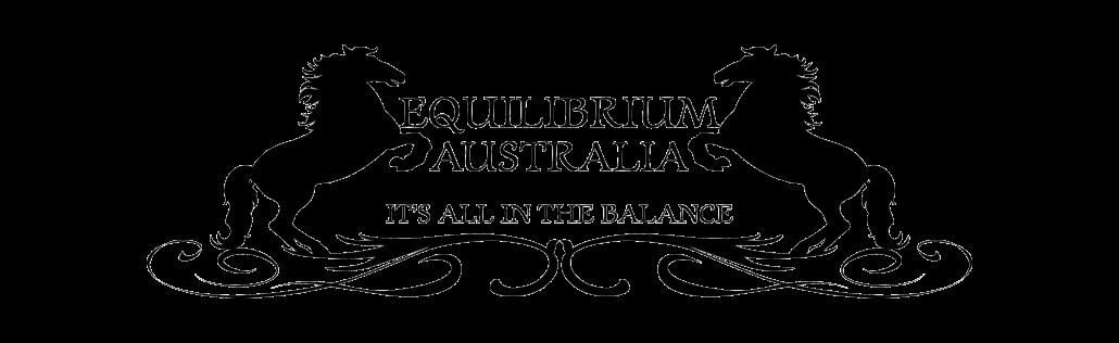 Equilibrium Australia - It's all in the Balance